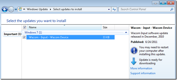 WU_for_WacomDevice_20110634_IgnoreThisUpdate