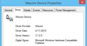 wacomDeviceUpdateEnhancedTabletDriver7.2.0-10